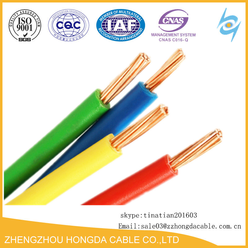 China 12 4 electrical wire wholesale 🇨🇳 - Alibaba
