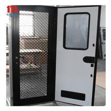 sc 1 st  Alibaba & Aluminum Caravan Door Frame Wholesale Door Frame Suppliers - Alibaba