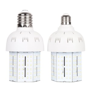 Shenzhen Street Bulb 36w Quality Energy Saving High Power G24 Lamp Led Corn Light 180 Degree