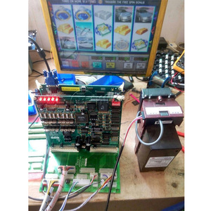 Jamma Multi Game Board, Jamma Multi Game Board Suppliers and ... on