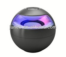 new!bluetooth audio mini speaker for for for phone dock/ipod