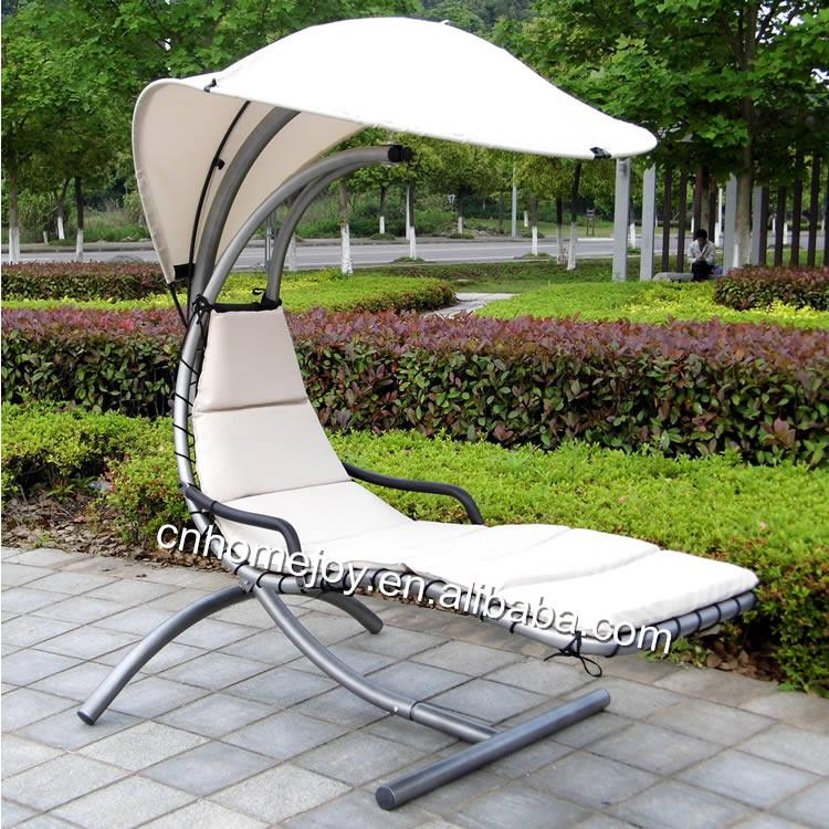 Modern Garden Hammock Lounge Chair Hanging Chair Buy Hammock