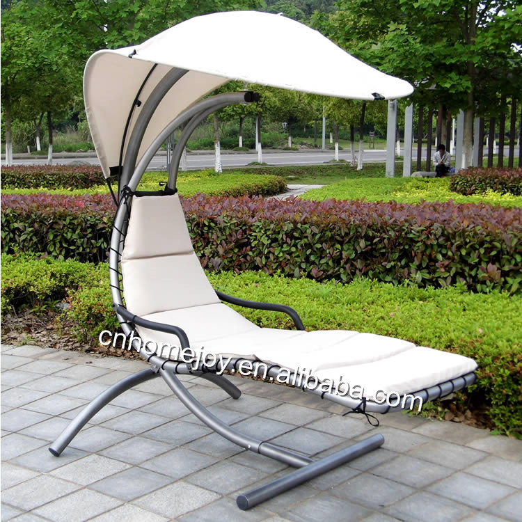 moderne jardin hamac chaise longue fauteuil suspendu chaises en m tal id de produit. Black Bedroom Furniture Sets. Home Design Ideas