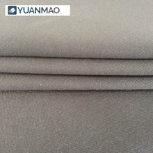 Multi-Purpose Quality-Assured Stretch 70D Nylon Dyed Garment Fabric