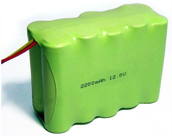 Risultati immagini per batterie ricaricabili