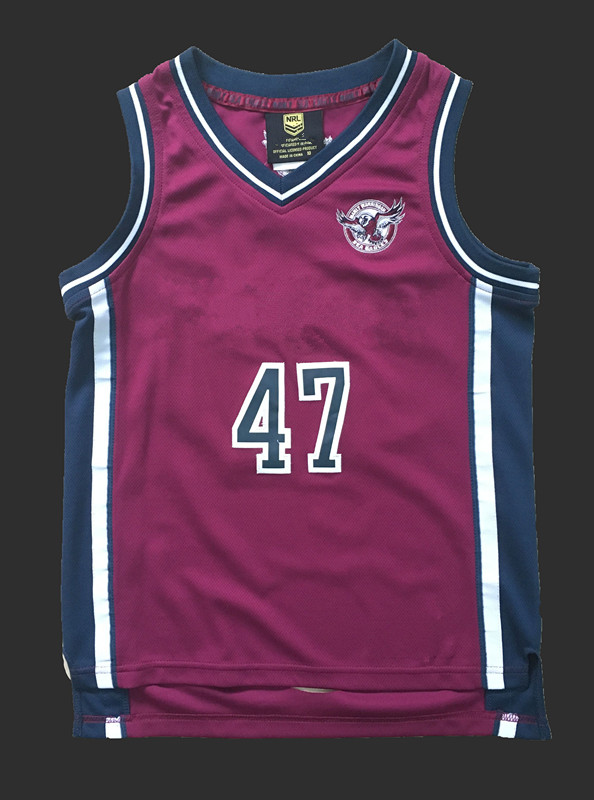 Sublimation Basketball uniform for basketball league