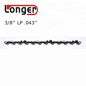4 stroke steel chain saw electric sawchain partners