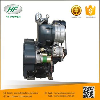 high quality deutz mwm engine air cooled 1 cylinder diesel engine rh alibaba com MWM Company MWM Diesel Engine Parts