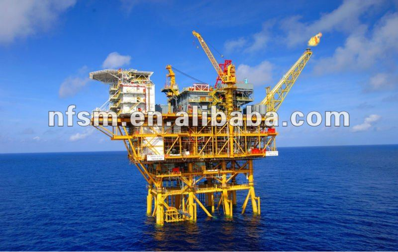 Oil Drilling Graphite Lubricant