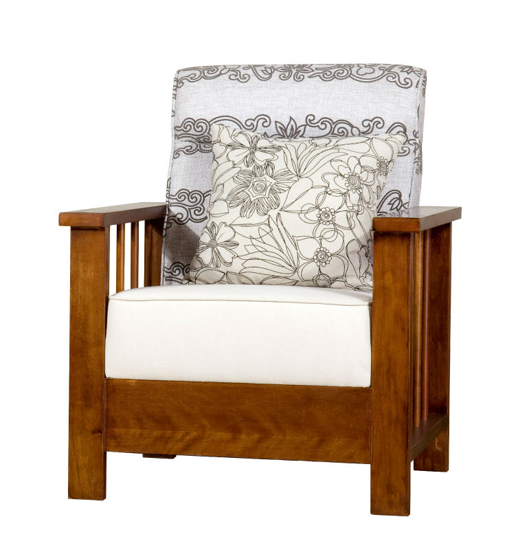 Teak Wood Designer Sofa Teak Wood Designer Sofa Suppliers and