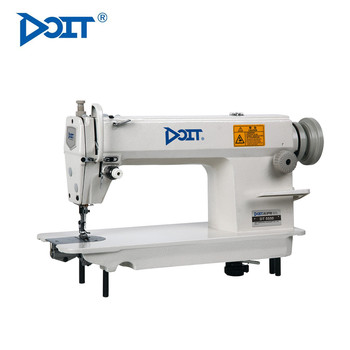 Dt4040 Doit Singer Sewing Machines Lockstitch Industrial Sewing Custom Singer Industrial Sewing Machine Manuals Free