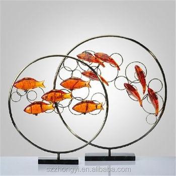 Productos Calientes De China Al Por Mayor Resina Decoración Del Hogar Artículos De Decoración Interior Buy Artículos De Decoración De