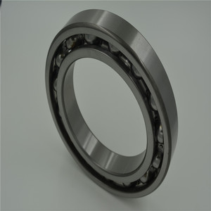 Cheap price of spherical roller bearing KOYO brand bearing tvs apache rtr 180 picture
