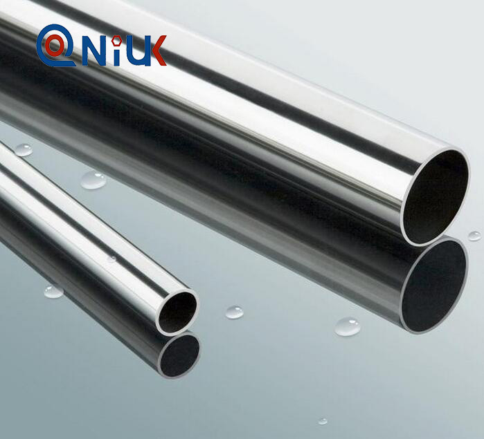 Professional astm a182 f6 stainless steel bar with CE certificate