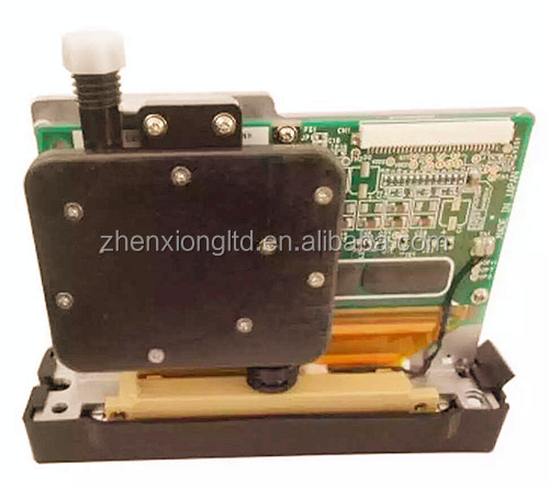 Printhead For Seiko 510 35pl printer
