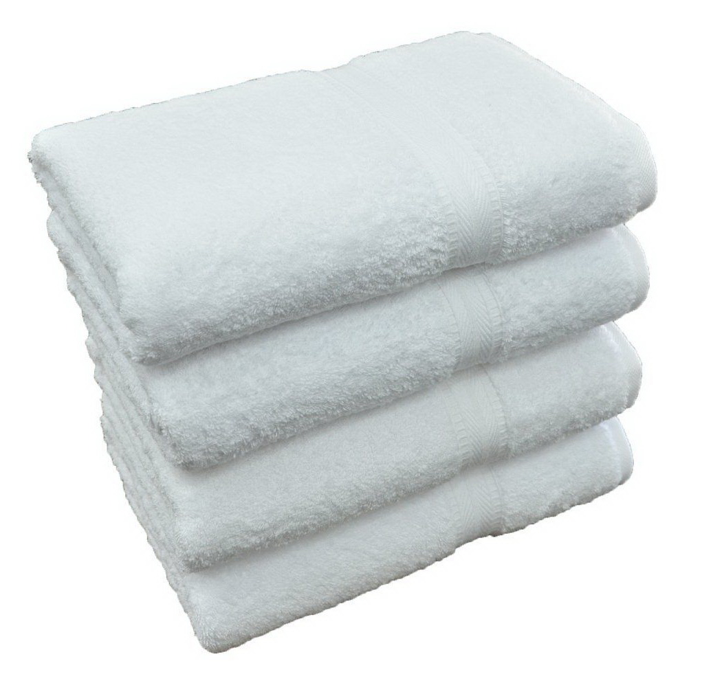 JD Linens Extra Soft White Bath Sheet 100/% Cotton Hotel Quality Large Spa Sheet Gym Sauna Bath Towels Beauty Saloon Towel Sheet White, Pack of 2