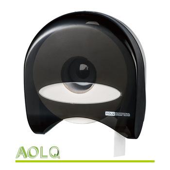 Luxury Toilet Paper Tissue Holder Boxes Paper Towel Holder