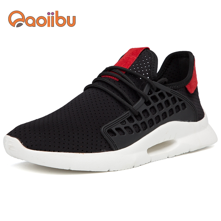 marathon for adult shoes men ODM OEM running comfortable wholesale qW40UIw8x