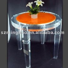round plexiglass table top round plexiglass table top suppliers and at alibabacom