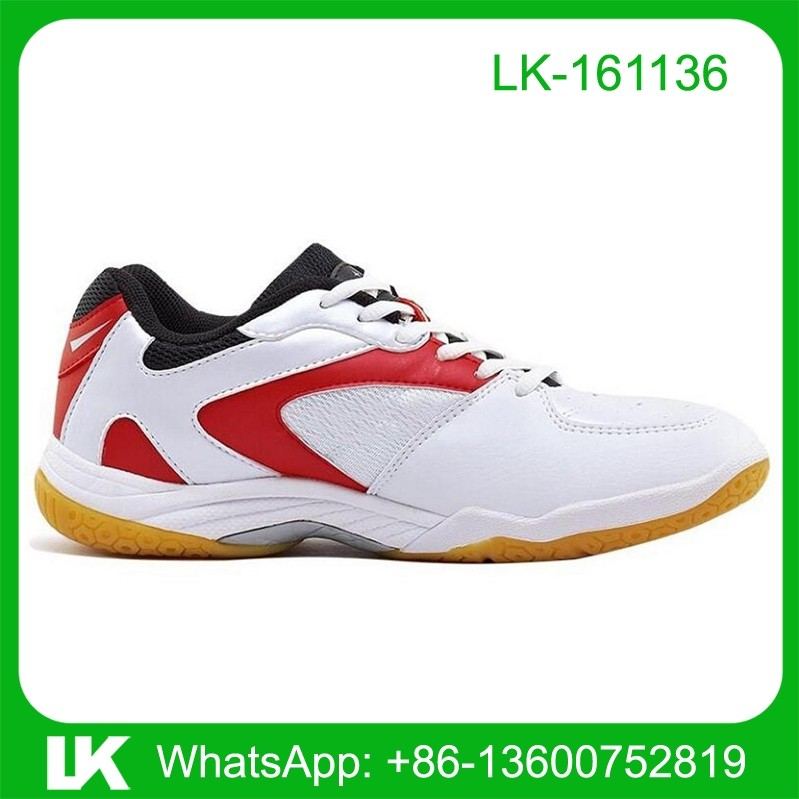 sports 2016 badminton ball shoes cheapest shoes tennis cricket indoor breathable pUPwrcpqW