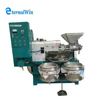 2018 New Palm Kernel Oil Mill Screw Press Palm Kernal Oil Press Machine  Price Olive Oil Machine Turkey - Buy Palm Kernel Oil Mill Screw Press,Palm