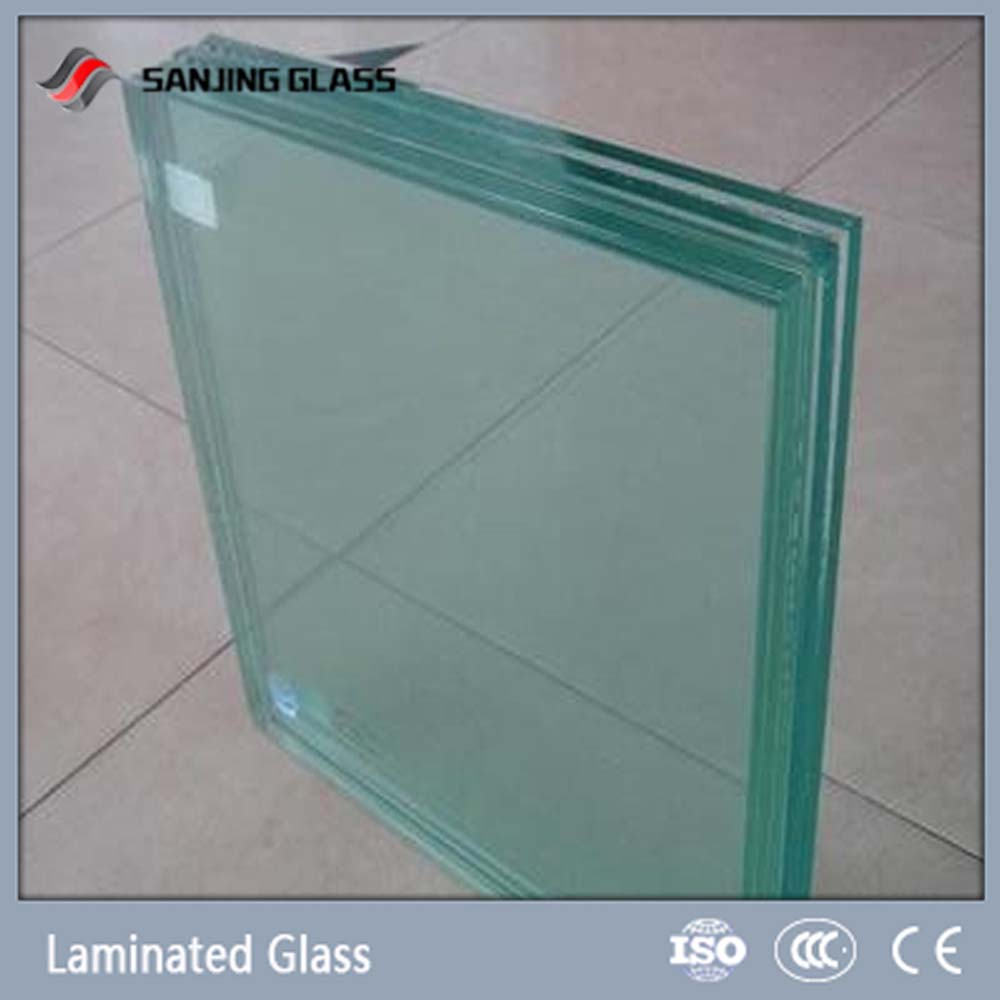 8mm Tempered Laminated Glass Price - Buy Laminated Glass ...