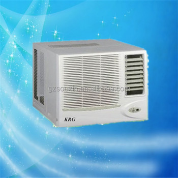 12000 btu window air conditioning units with r22 buy for 12000 btu window air conditioner room size