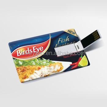 Nouveau Yipin Haute Vitesse USB 20 Carte De Visite Modele Memoire Design Personnalise
