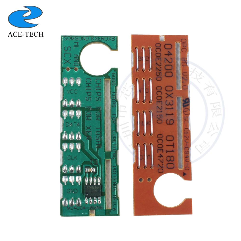 samsung chip resetter samsung chip resetter suppliers and rh alibaba com