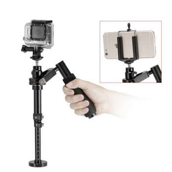 YELANGU S100 Popular Handheld Stabilizer For Smartphone