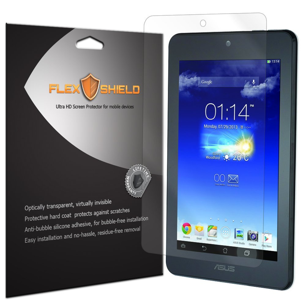 cheap free memo pad find free memo pad deals on line at alibaba com