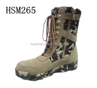 Ministry Defense Fast Entry Force Side Zipper Desert Boots Cheap ...