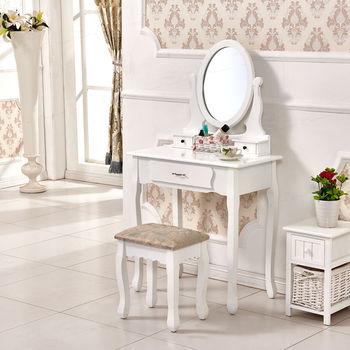 Dormitorio Dresser Muebles Antiguos Francés Tocador - Buy Francés ...