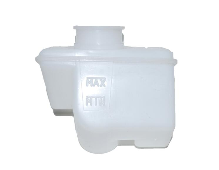 car truck engine radiator coolant antifreeze coolant plastic water tank 500 liter price