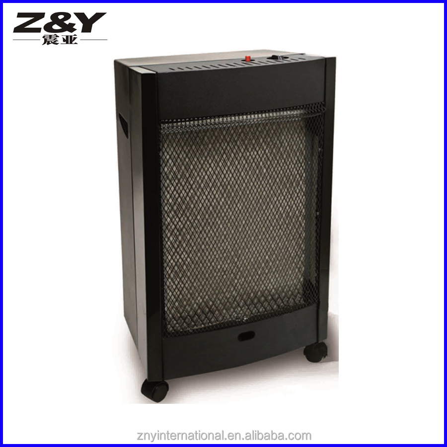 H5202 Room Catalytic Gas Heater Buy Catalytic Gas Heater