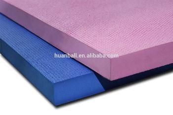 Color Xlpe Foam Sheet - Buy Color Xlpe Foam Sheet,Polyethylene  Foam/polyethylene Foam Sheet,Polyethylene Foam/polyethylene Foam Sheet  Product on