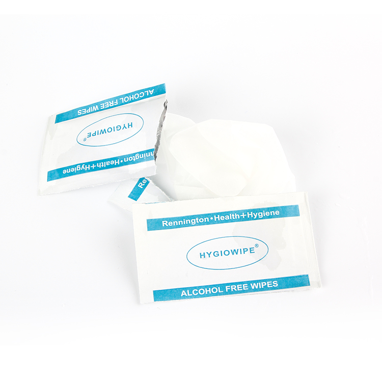 Easy To Use Medical Disinfectant Non-alcohol Wipes - Buy Disinfectant  Wipes,Non-alcohol Wipes,Wipes Product on Alibaba com