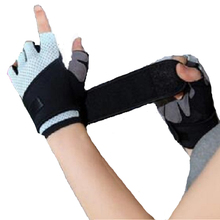 Hot selling fitness ademende <span class=keywords><strong>handschoenen</strong></span> gym ondersteuning hand sport pols wrap <span class=keywords><strong>handschoenen</strong></span>