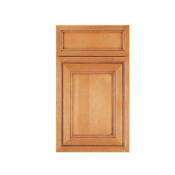 low cost kitchen cabinets/bedroom cupboard doors/replacement cupboard doors  sc 1 st  Alibaba & Low Cost Kitchen Cabinets/bedroom Cupboard Doors/replacement ... pezcame.com