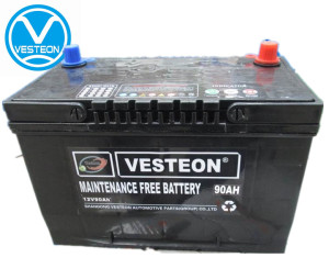 12v wholesale full range lead acid car battery 36b20r 65d23l