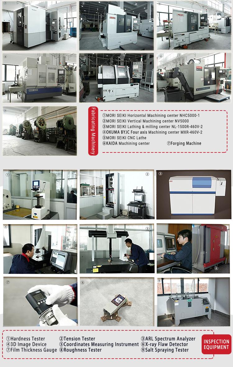 ISO 9001 Rotativa Del Tatuaggio di Parti di Macchine Per La Vendita Calda