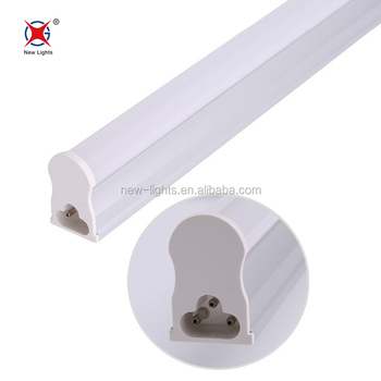 4 Foot Led Lights >> Seamless Linkable Integrated Tube 18w 4 Foot T5 Led Light Fixture Buy T5 Led Fixture 4 Foot Led Light Fixture Led Tube Light Fixture Product On