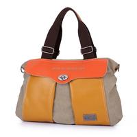 high quality bulk canvas best ladies handbags