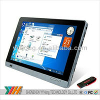 2014 hot 10.1inches Windows tablet SSD tablet 10