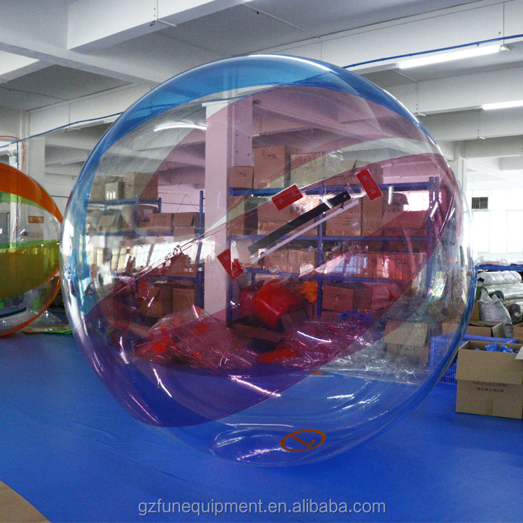 inflatable water ball.jpg