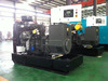 16kw-2000kw high quality dual fuel generator with CE