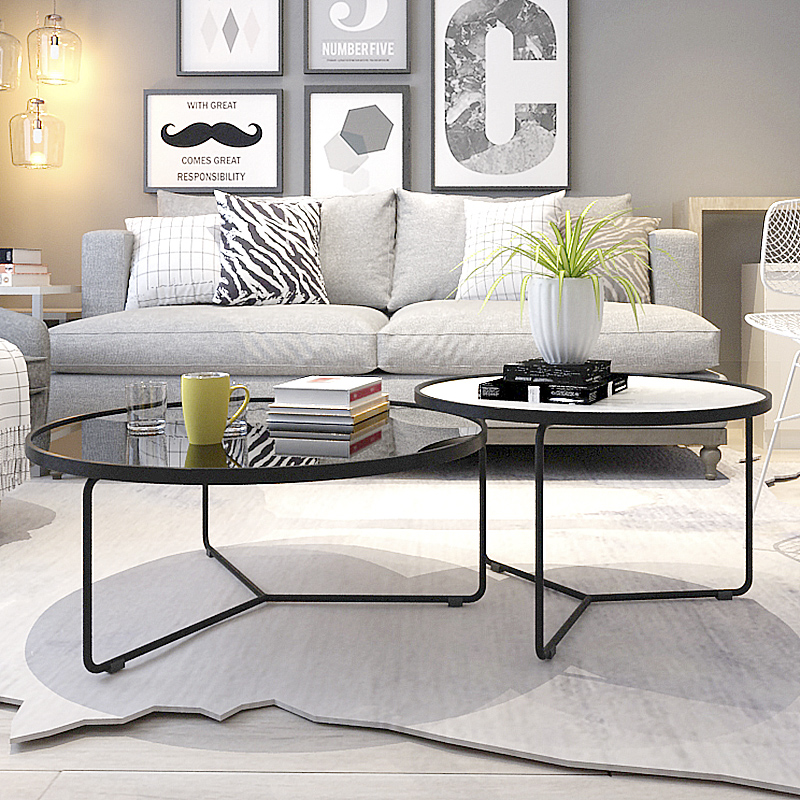 Glass Coffee Table Glass Coffee Table Suppliers and Manufacturers