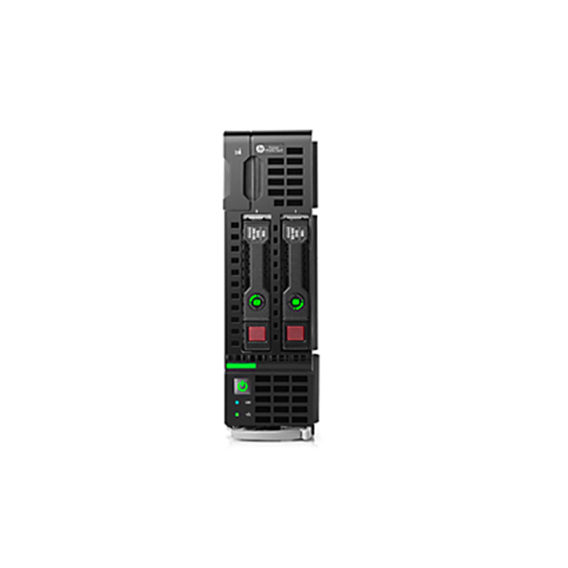 Best Price Hpe Proliant Ws460c Gen9 Graphics Intel E5-2698 V3 Blade Server  - Buy Hpe Gen9 Server,Blade Server,Hpe Ws460c Blade Server Product on