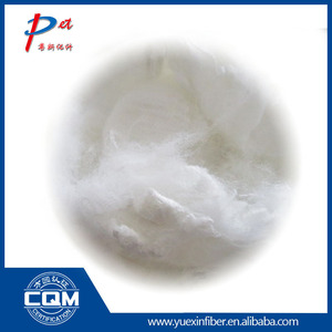 Solt Far-Infrared Rayon Fiber