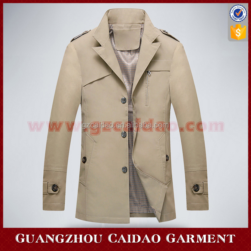 Trench Coat Trench Coat Suppliers and Manufacturers at Alibaba.com